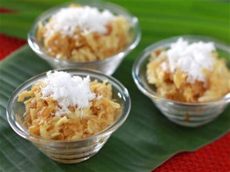 cara membuat nasi goreng xo resep kue sawut singkong resep