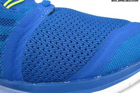 Nike Free 5 0 06 nike free 5 0 2015 review solereview