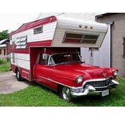 Interesting RV Picture Caddy Shack Camper