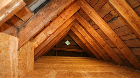 attic pictures expand house attic repair learning by doing