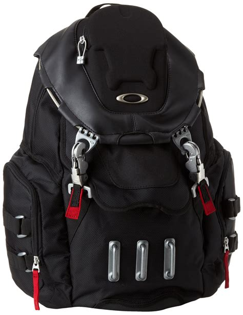 oakley bathroom backpack oakley backpacks bathroom www panaust com au