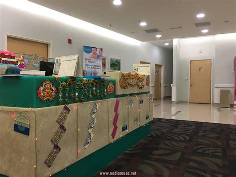 Furniture Di Columbia gambar rumah sakit columbia asia gambar rumah sakit