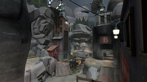 how to install tf2 maps incoming team fortress 2 update of fixes and maps rock