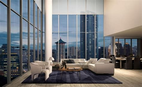 hong kong china luxury penthouses jho low s luxury portfolio includes s 43 mil singapore