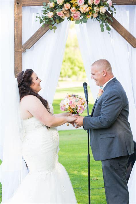 wedding venues el dorado county wedding el dorado county mini bridal