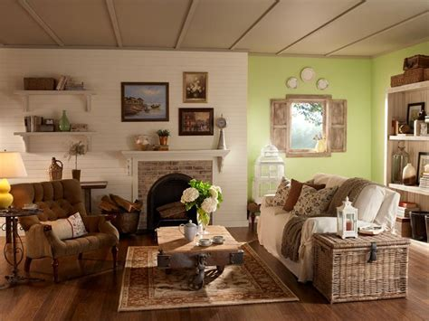 1000 images about country style inspiration on farmhouse chic bright paint colors