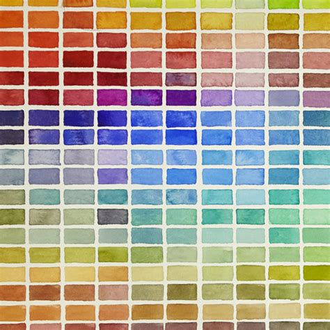 colors in alphabetical order list of colors in alphabetical order photos alphabet