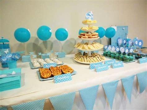 un ano de dulces 8416449546 primer cumple de ignacio en azul 1 a 241 o