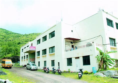 Gate Mba College Tirupati by Mba And Mca Courses In Pune Tirupati Institutes Of