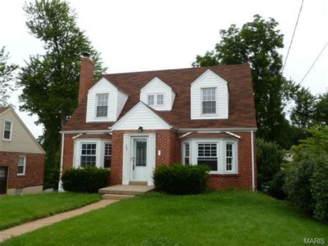 397 royal ave louis mo 63135 home for sale and
