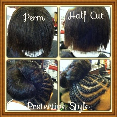 black hair salons on the eastside of detroit stylist specializing in hair care growth detroit mi