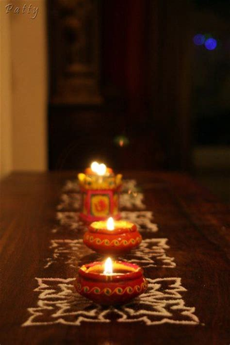 decorative lights for diwali at home 20 best images about diwali on pinterest in pictures