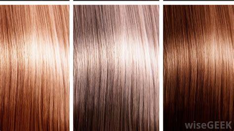 caramel hair color dye caramel hair coloring hairstyles 47092