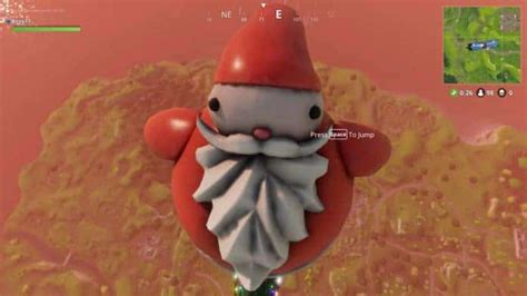 fortnite christmas     holidays famlii