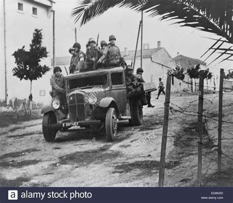 operation torch 1942 the 1472820541 operation torch 1942 stockfotos operation torch 1942 bilder alamy