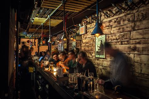 top bars in nyc 2014 best new beer bar
