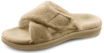 Vionic Bedroom Slippers Vionic Relax Orthaheel Orthotic Slippers Ebay