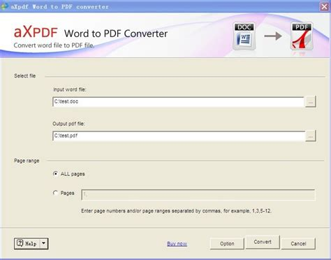 convert pdf to word ms word download word 2003 croatian software word 2003 recovery