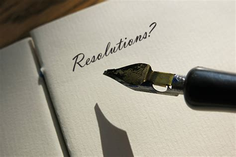 7 Reasons Not To During Your Years by 7 Reasons Not To Make New Year S Resolutions Theographa