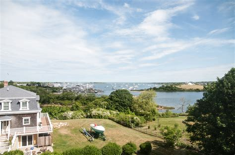 block island house rentals the hygeia house block island real estate vacation rentals
