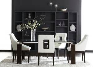 Havertys Dining Room Vogue Dining Rooms Havertys Furniture