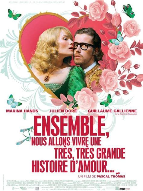 film comedie francaise 19307513