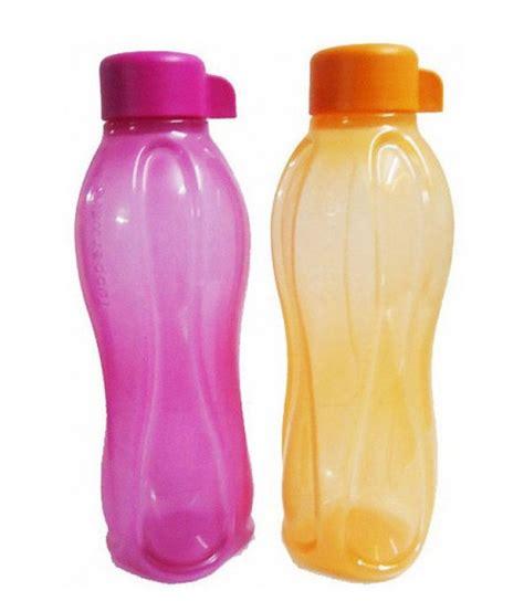Dubblin Kango 500ml Hitam 8 on carbon 2 in 1 water bottle 750 ml on snapdeal paisawapas