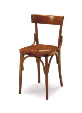 ladari per cucina classica vendita sedie per la casa thonet da regista pieghevoli