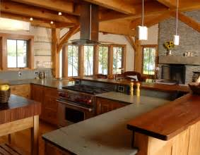 slate kitchen countertops pros and cons of slate countertops countertop guides