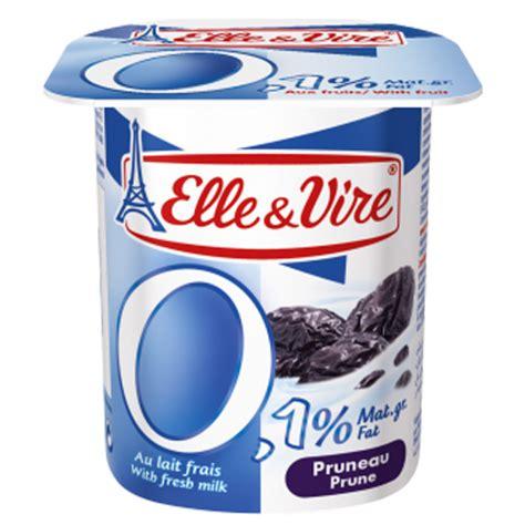 Vire Fruits Yoghurt vire prune yoghurt 0 sukanda djaya
