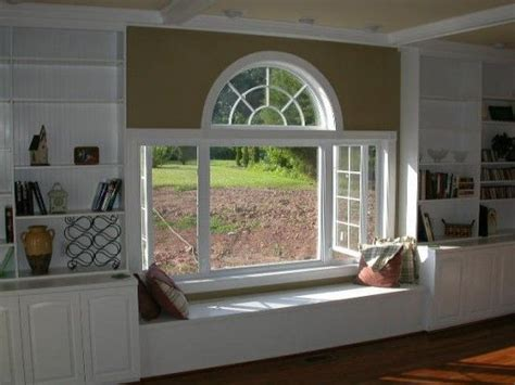 window design ideas architecture window seat bench storage small design
