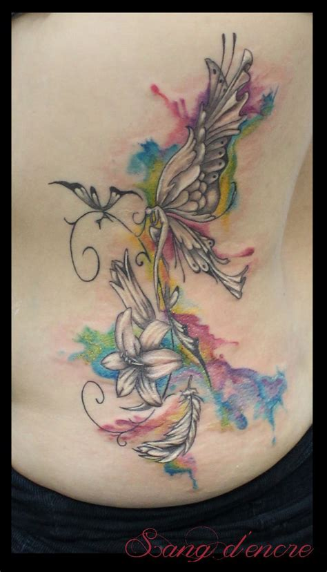 encre tattoo quebec 17 best images about tattoo on pinterest vintage tattoos