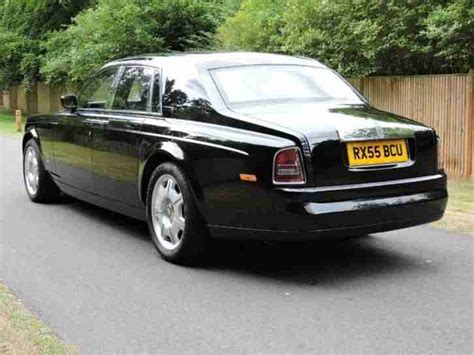 electronic throttle control 2005 rolls royce phantom electronic toll collection service manual electronic stability control 2005 rolls royce phantom electronic throttle