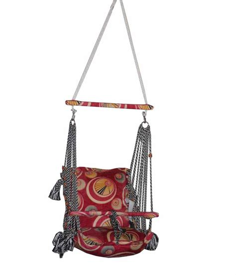swing india outdoor swing online india outdoor furniture design and