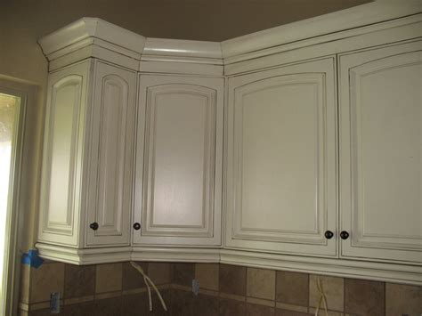 gel paint for cabinets gel stains colors search decor ideas