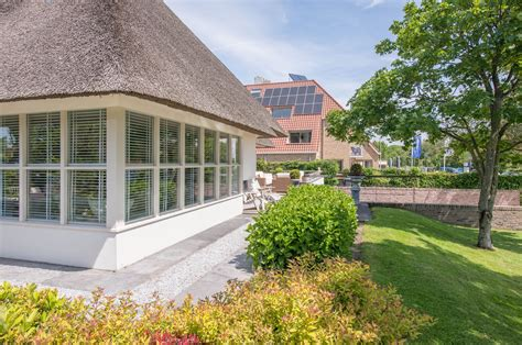 huis te koop callantsoog huis te koop jewelweg 9 1759 ha callantsoog funda