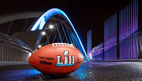 Ticketmaster Super Bowl Sweepstakes 2018 - how to get super bowl tickets lii 2018 guide ticketmaster insider