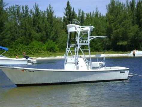 boat rod tower 222 aquasport tower fishing boat boats for mexico