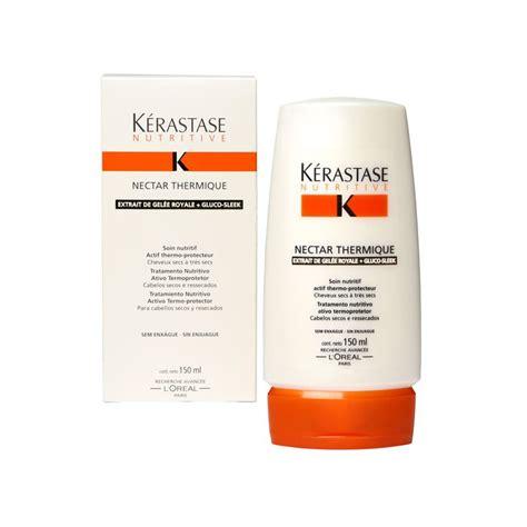 Dijamin Kerastase Nectar Thermique 150ml kerastase nektar termiczny nutritive nectar thermique 150