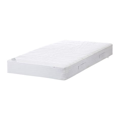 ikea sultan bed sultan havberg spring mattress full ikea