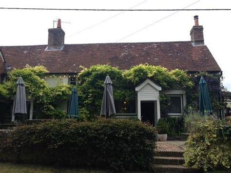 Cottage Inn Number The Cottage Inn Eastbourne Restaurant Reviews