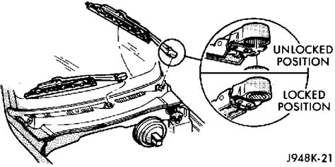 book repair manual 1998 dodge durango windshield wipe control service manual remove wiper arm 2002 dodge stratus 2004 dodge durango a left front fender
