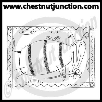 doodlebug junction 226 best images about stitchery chestnut junction on