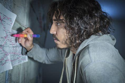 film lion de movie review lion howard for film
