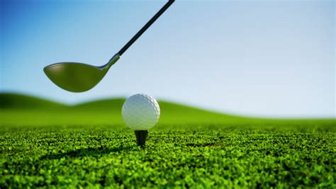 printable golf images golf stock footage video shutterstock