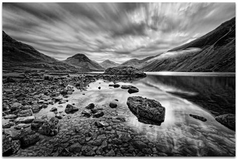 Landscape Photography Holidays Lake District Landscape Photography May 2015