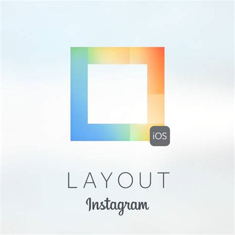 modificare layout instagram instagram introduce layout apple trib 249