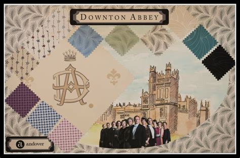 Downton Quilt Patterns by 24 Best Images About Downton Quilts On