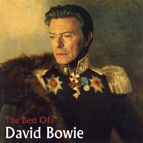 bowie best of the best of david bowie all things go