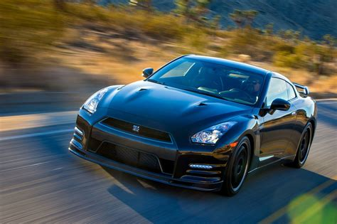 nissan skyline 2014 black 2014 nissan gt r reviews and rating motor trend